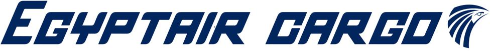 Egyptair Logo Png File:egyptair Cargo Logo.png