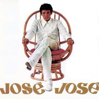 Jos Larralde - Herencia pa un hijo gaucho