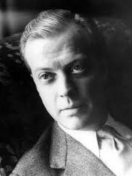 Eric Ambler Author of thrillers, in particular spy novels, who introduced a new realism to the genre