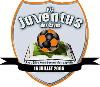 2bafb0329ee FC Juventus des Cayes - Wikipedia