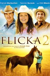 <i>Flicka 2</i>