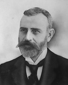 Francis Punch Australian engineer, rower, hotel proprietor and politician