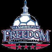 Primary logo (2008-present)
