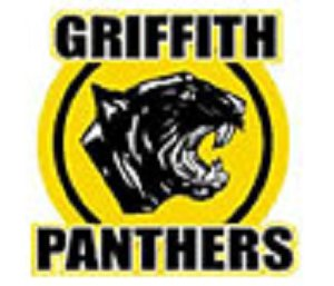 griffith high school indiana wikipedia