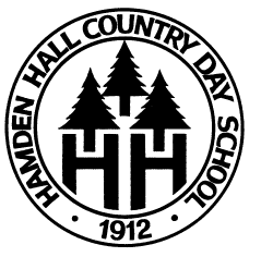 Hamden Hall Country Day School coeducational private day school located in Hamden, Connecticut