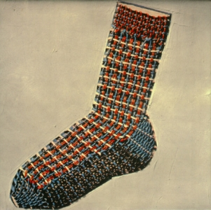 <i>Henry Cow Box</i> 2006 box set by Henry Cow
