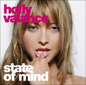 Holly_Valance_-_State_of_Mind_Front_Cove