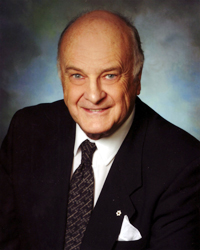 Howard Pawley (U of W alumnus).jpg