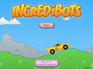 incredibots 2 jaybit edition