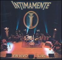 intimamente intocable cd