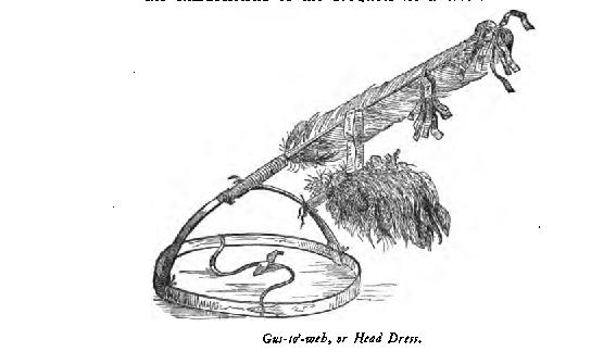Iroquois Wikipedia