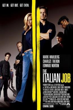 File:Italianjob.jpg