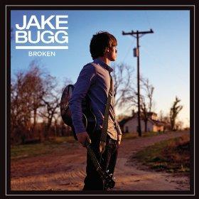 Jake-bugg-broken