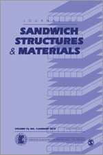 Journal Of Materials And Design