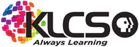KLCS Television station in California, United States
