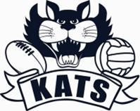 Katandra Football Club