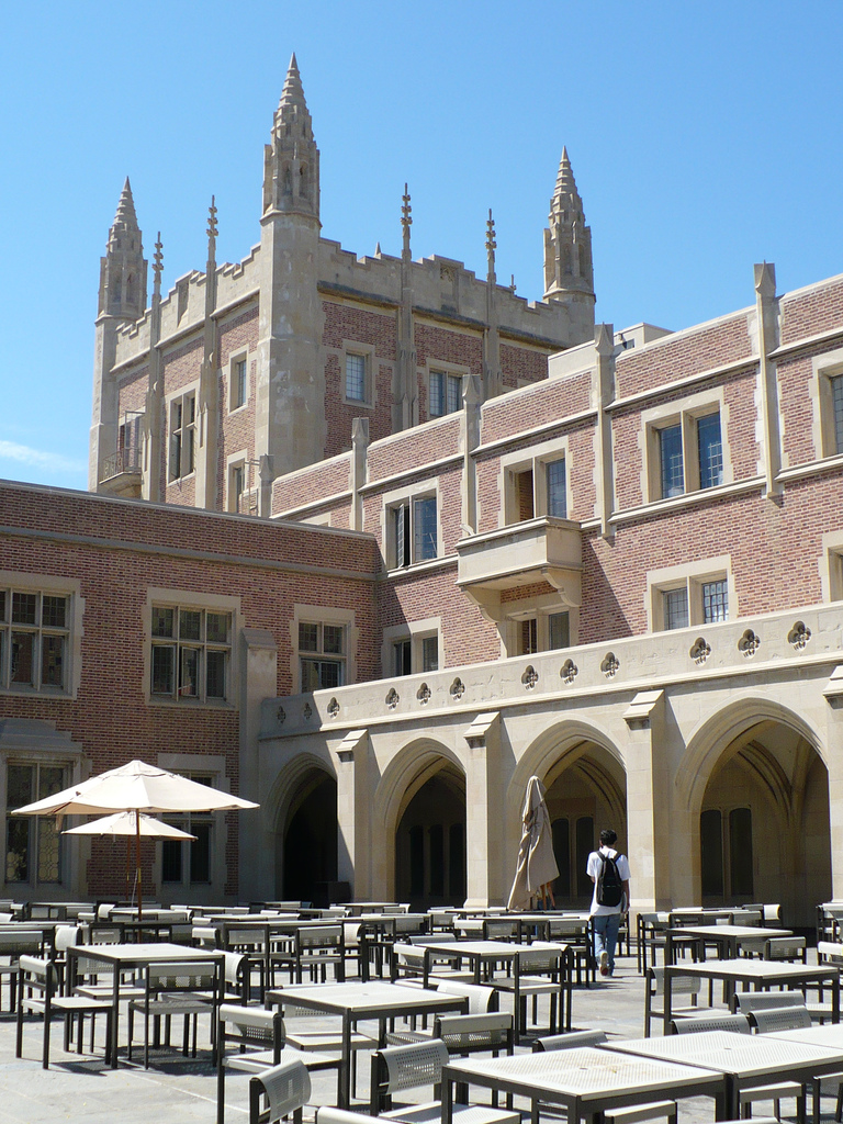 college of letters and science ucla file kerckhoff ucla 2007 jpg 38777