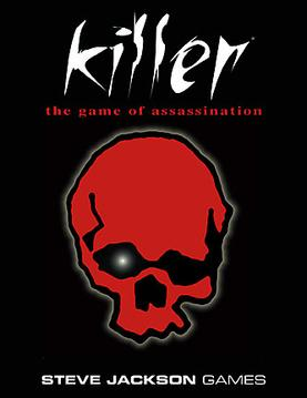 Killer Bilder