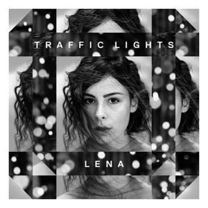Lena — Traffic Lights (studio acapella)