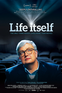 Life Itself doc poster.jpg