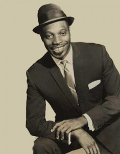 Lord Kitchener Calypsoes Too Hot To Handle