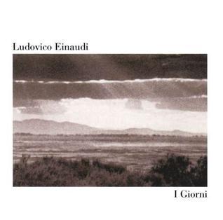 File:Ludovico igiorni.jpg