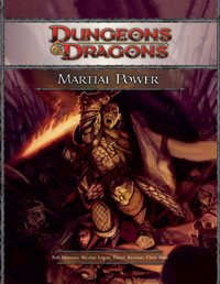 Forgotten Realms Powers And Pantheons Pdf