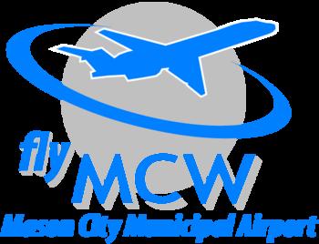 Mason City Airport Car Rental Times