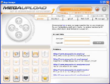 Megaupload - Wikiwand