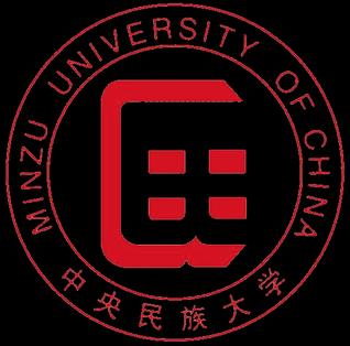 Minzu University of China university