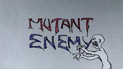 https://upload.wikimedia.org/wikipedia/en/d/db/MutantEnemy.jpg