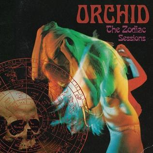The Zodiac Sessions Wikipedia