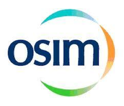 OSIM International: 6 things I learned from the 2016 AGM