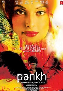 Pankh - Wikipedia