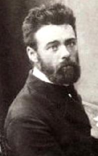 Pedro de Calasans Brazilian writer