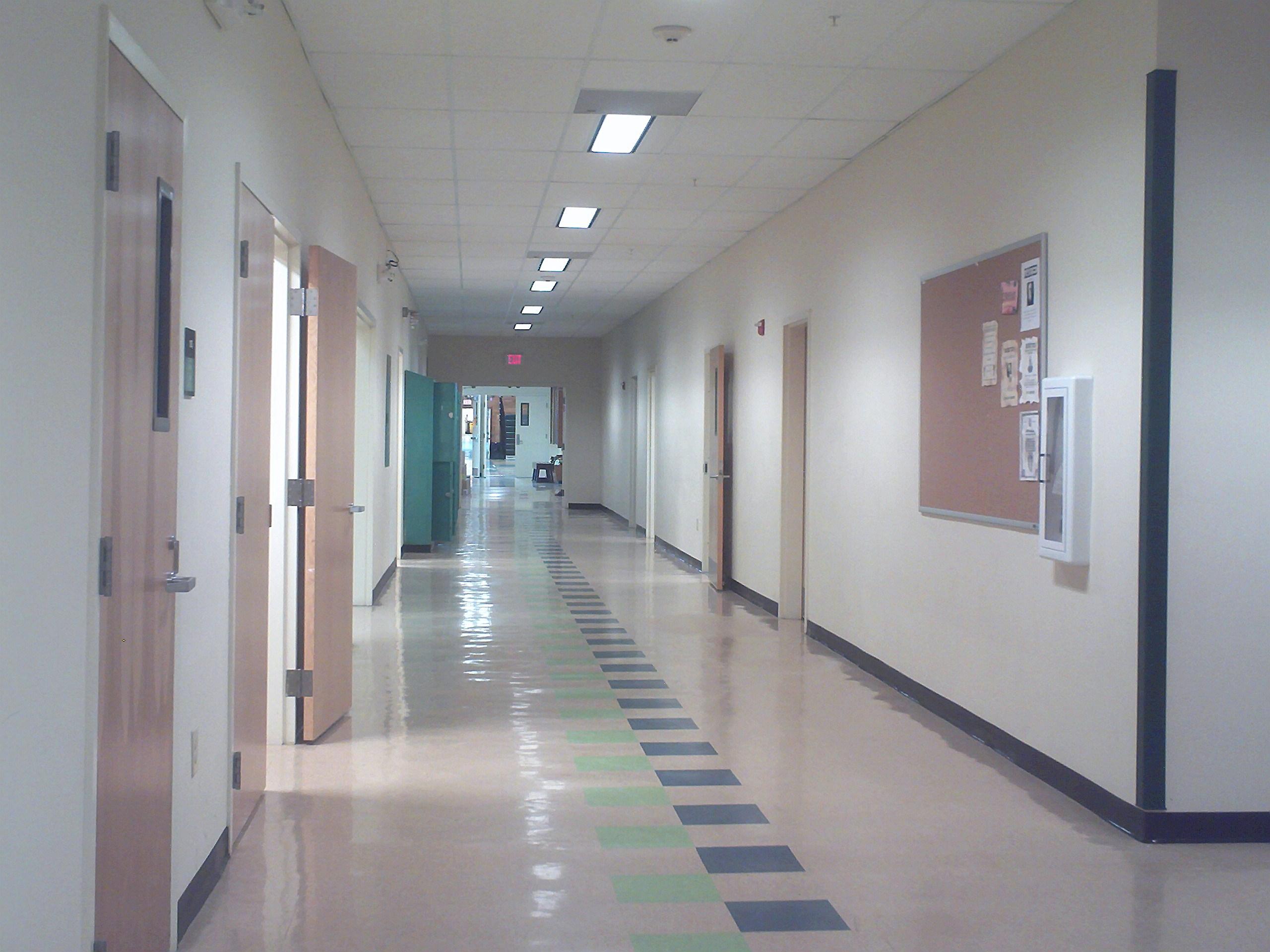Interior Decorating Schools California