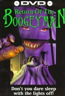 The boogey man movie