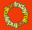 RollonfridayLogo.png