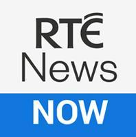 Tg4 nuacht headlines for dating