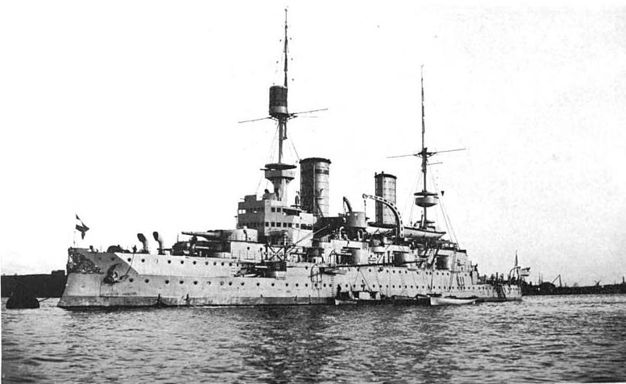 File:SMS Kaiser Friedrich III.PNG - Wikipedia