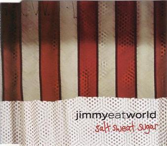 Jimmy Eat World  Wikipedia