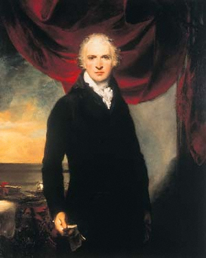 Samuel Shepherd