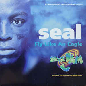 Seal Fly Like an Eagle.jpg