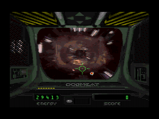 Mega-CD screenshot Sewershark megacd.png