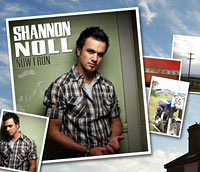 Learn to fly shannon noll lyrics amazing