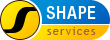 Shapeservices-logo.jpg