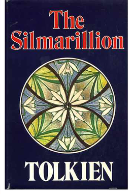 https://upload.wikimedia.org/wikipedia/en/d/db/Silmarillion.png
