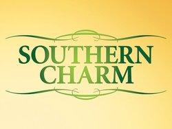 <i>Southern Charm</i>