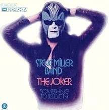 Image result for steve miller band pictures