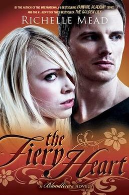 FIERY HEART RICHELLE MEAD EBOOK DOWNLOAD
